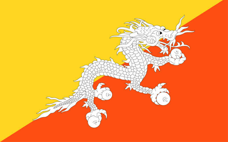 Erzurum Butan Vize