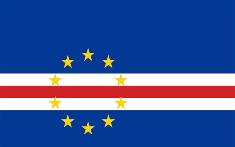 Erzurum Cape Verde Vize