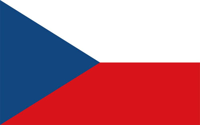 Erzurum Çek Cumhuriyeti Vize