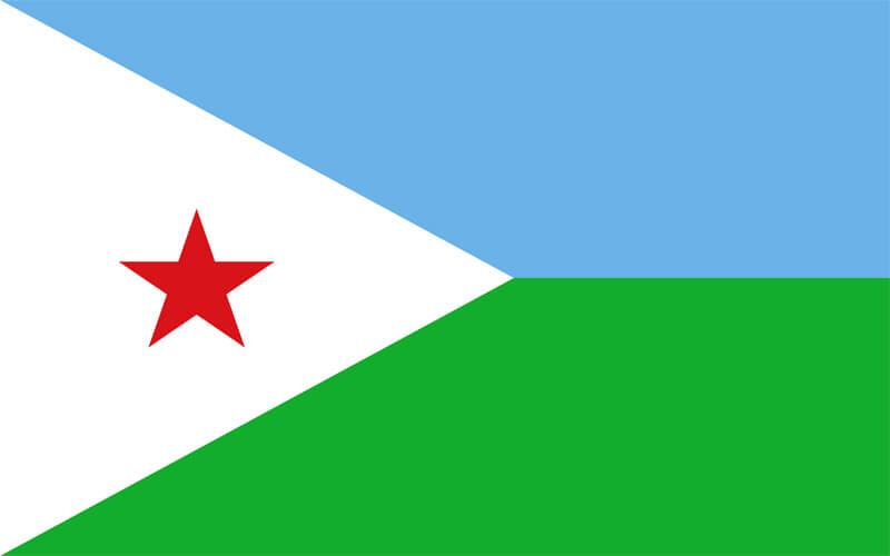 Erzurum Cibuti Vize