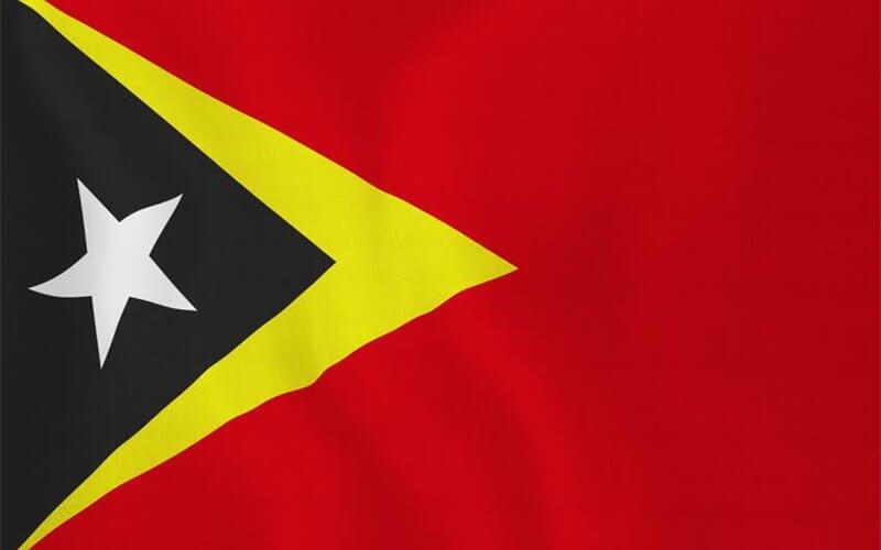 Erzurum Doğu Timor Vize