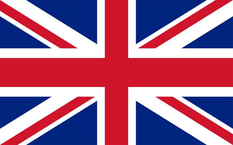Erzurum İngiltere Vize