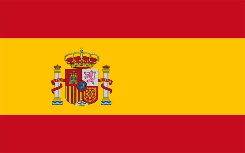 Erzurum İspanya Vize