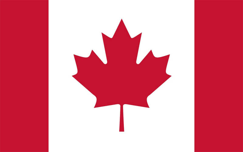 Erzurum Kanada Vize
