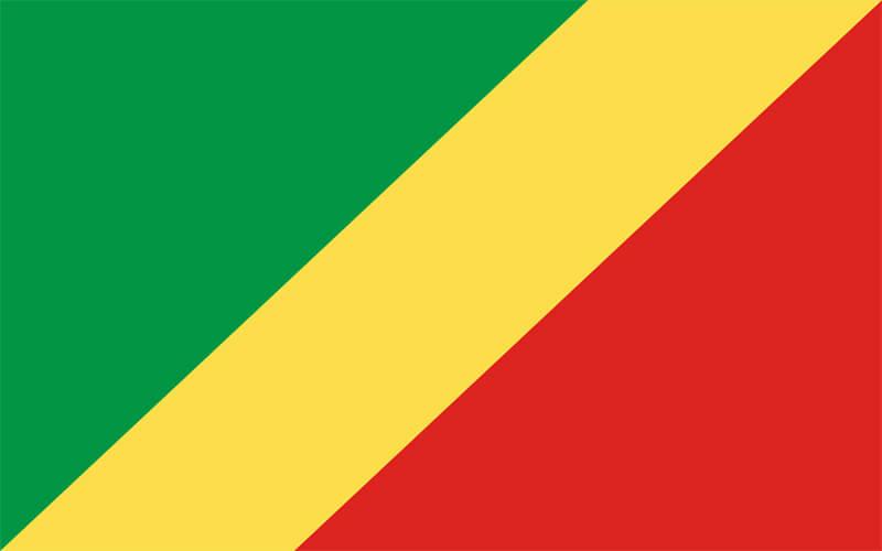 Erzurum Kongo Vize