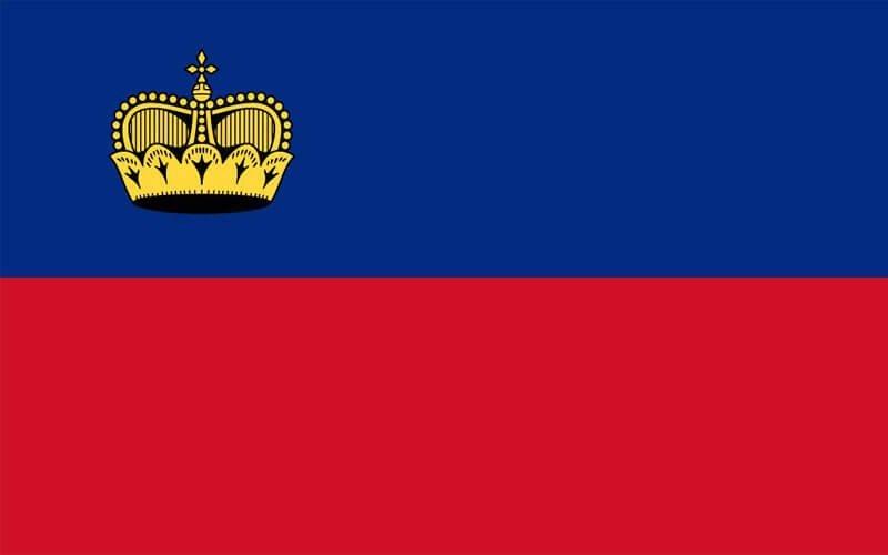 Erzurum Liechtenstein Vize
