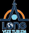 Logo Long Vize Turizm