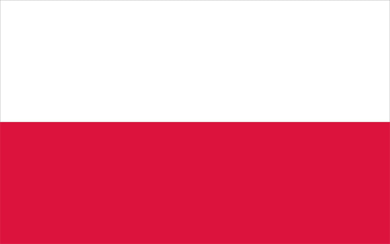 Erzurum Polonya Vize