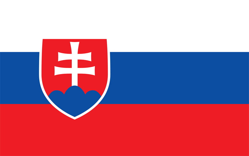 Erzurum Slovakya Vize