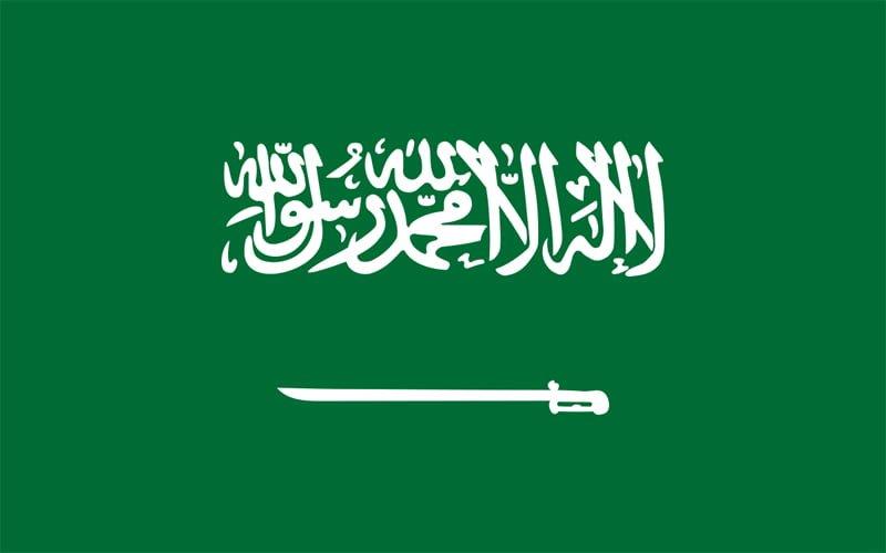 Erzurum Suudi Arabistan Vize