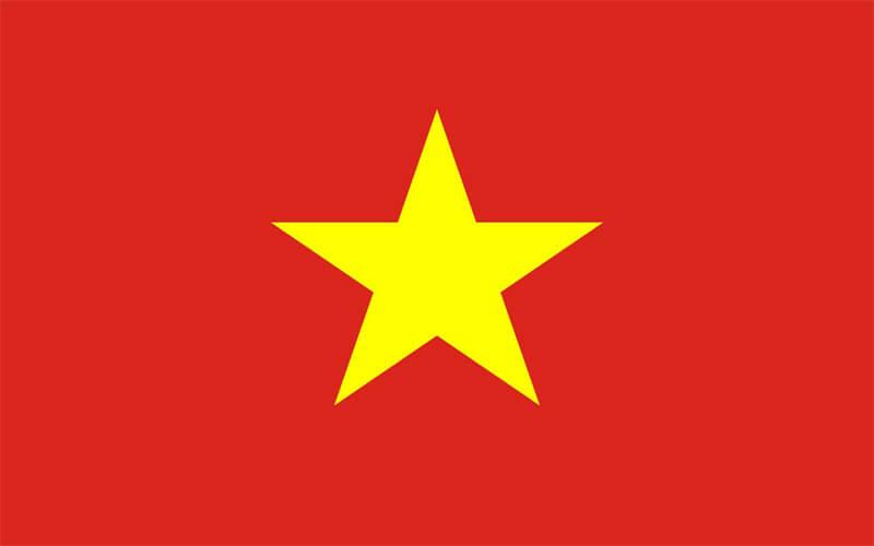 Erzurum Vietnam Vize