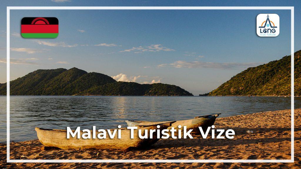 Turistik Vize Malavi
