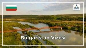Vizesi Bulgaristan