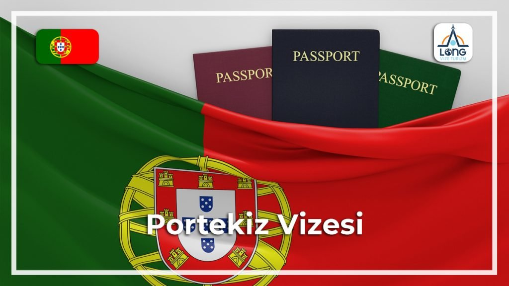 Vizesi Portekiz