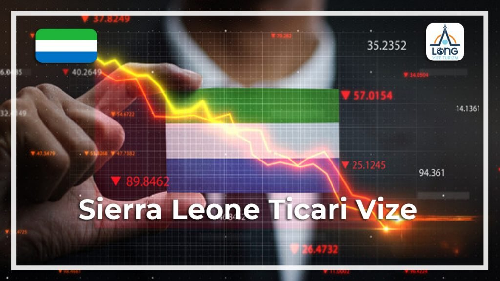 Ticari Vize Sierra Leone