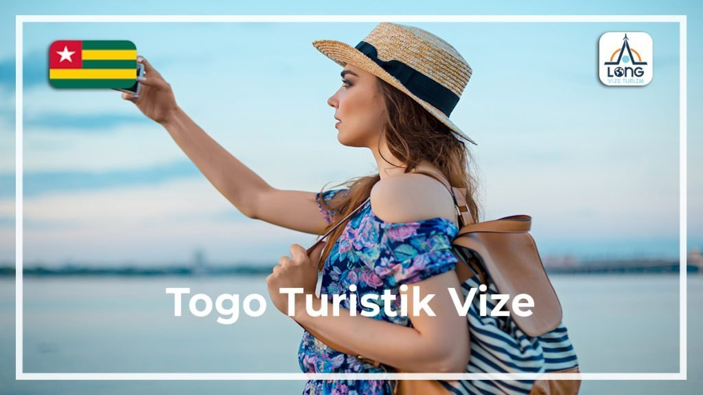 Turistik Vize Togo