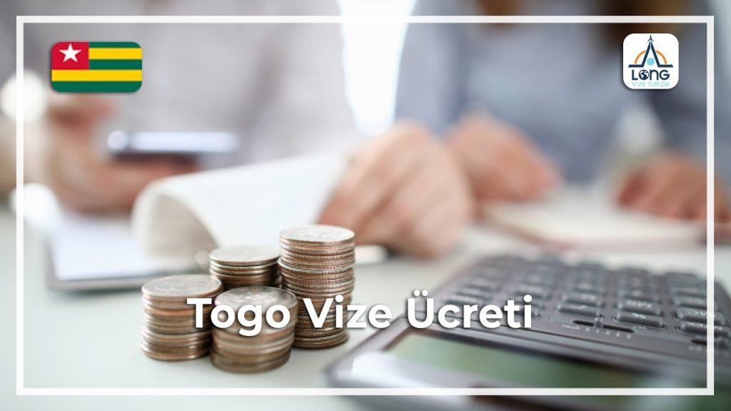 Vize Ücreti Togo