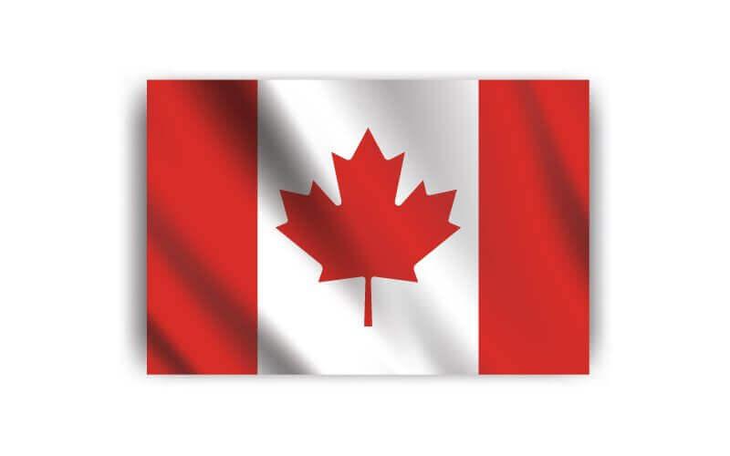 kanadavizesibayrak